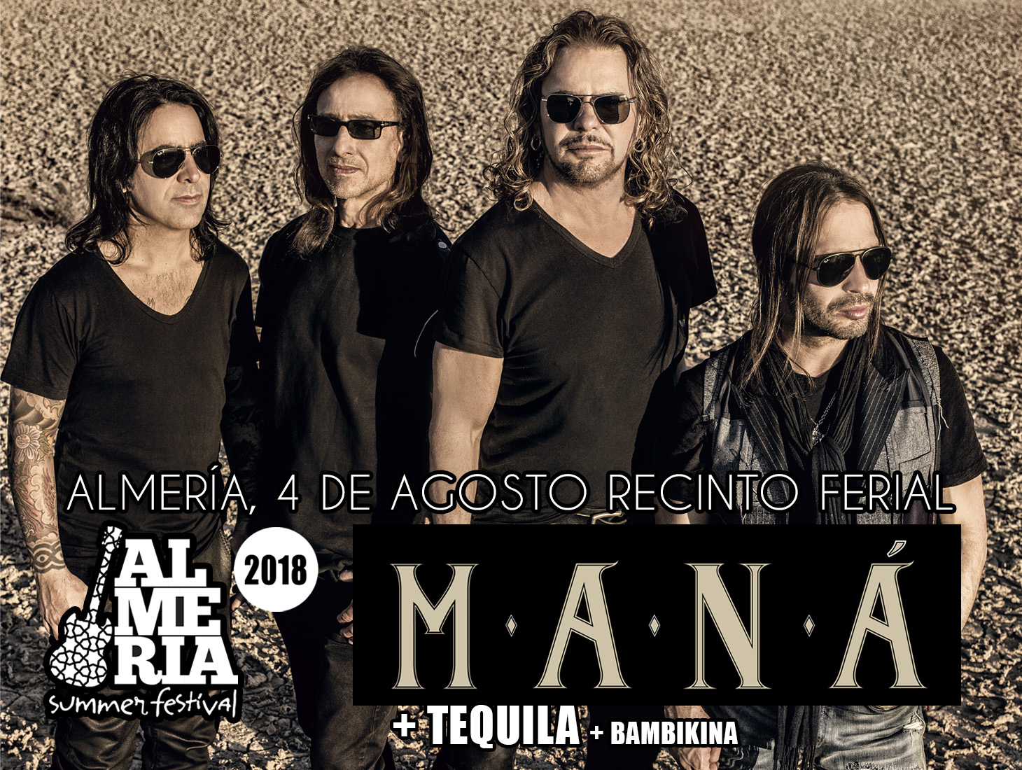 mana-tequila-bambikina-5b03ebebcc54d.jpe