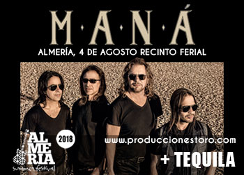 mana-tequila-bambikina-5b5ad957dbb8c.jpe