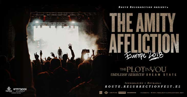 gira-2018-the-amity-affliction-en-madrid
