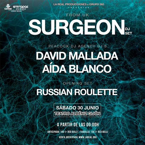 surgeon-dj-set-5b195149cb455.jpeg