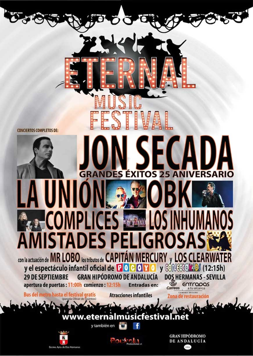 eternal-music-festival-5b1e4b5422ca4.jpe