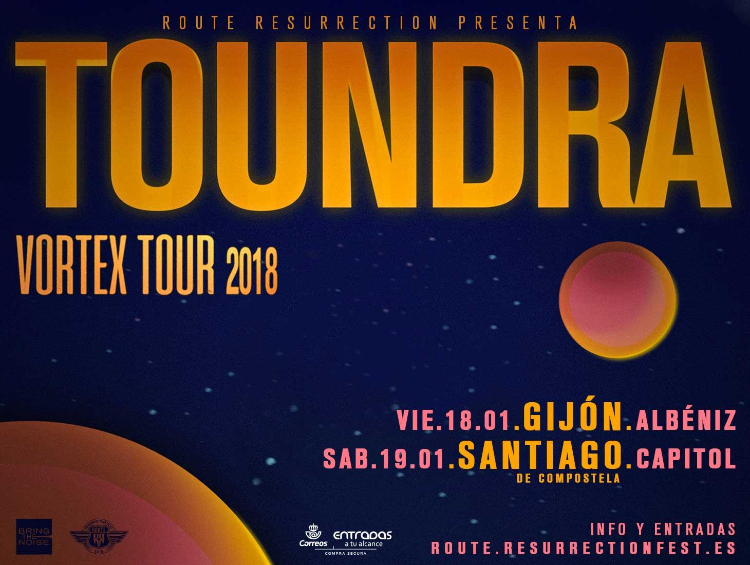 gira-2019-toundra-en-gijon-5b2a84424d885