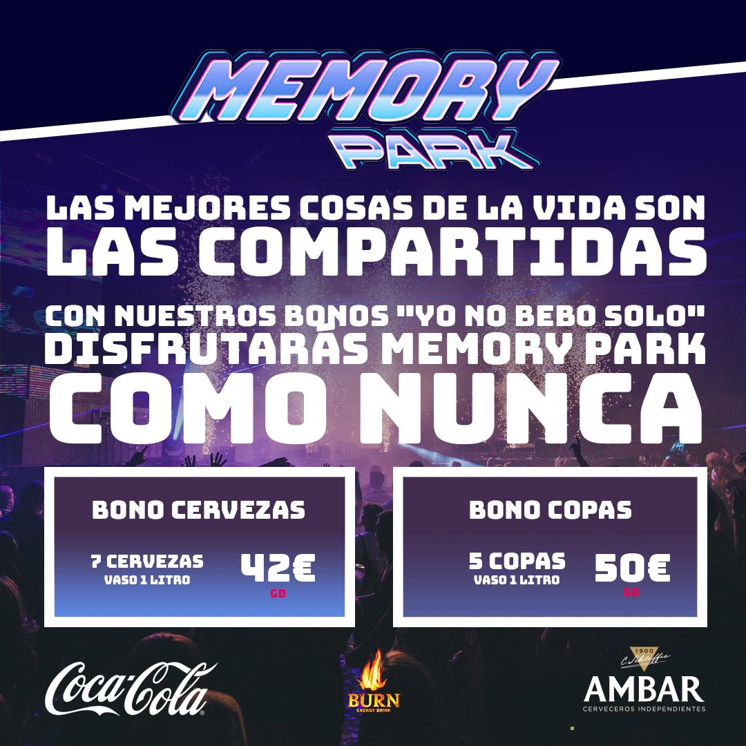 bonos-litros-para-el-memory-park-5b2d223