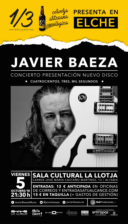 javier-baeza-concierto-presentacion-nuev