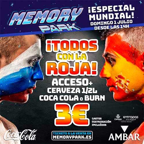 memory-park-mundial-de-futbol-espana-rus