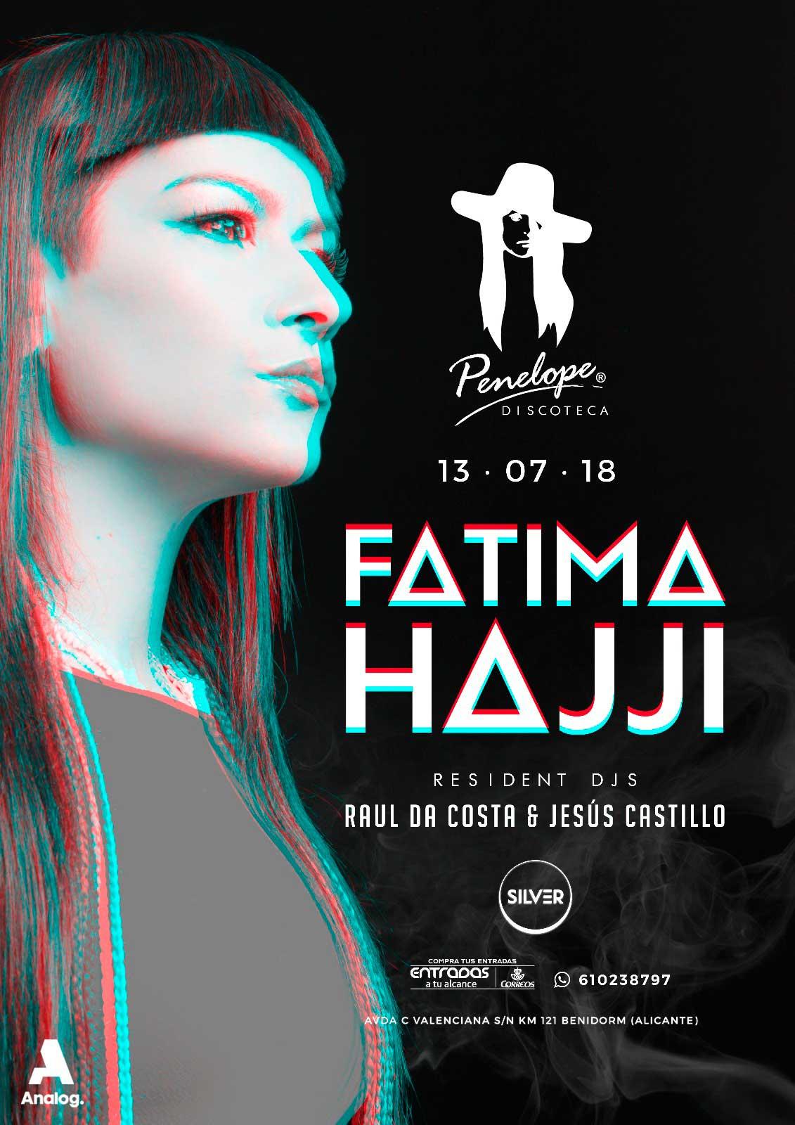 fatima-hajji-5b34caee40a51.jpeg