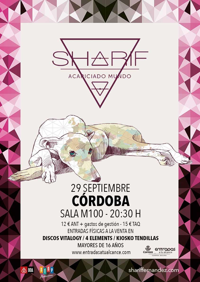 sharif-en-cordoba-5b3ddebf95a0c.jpeg