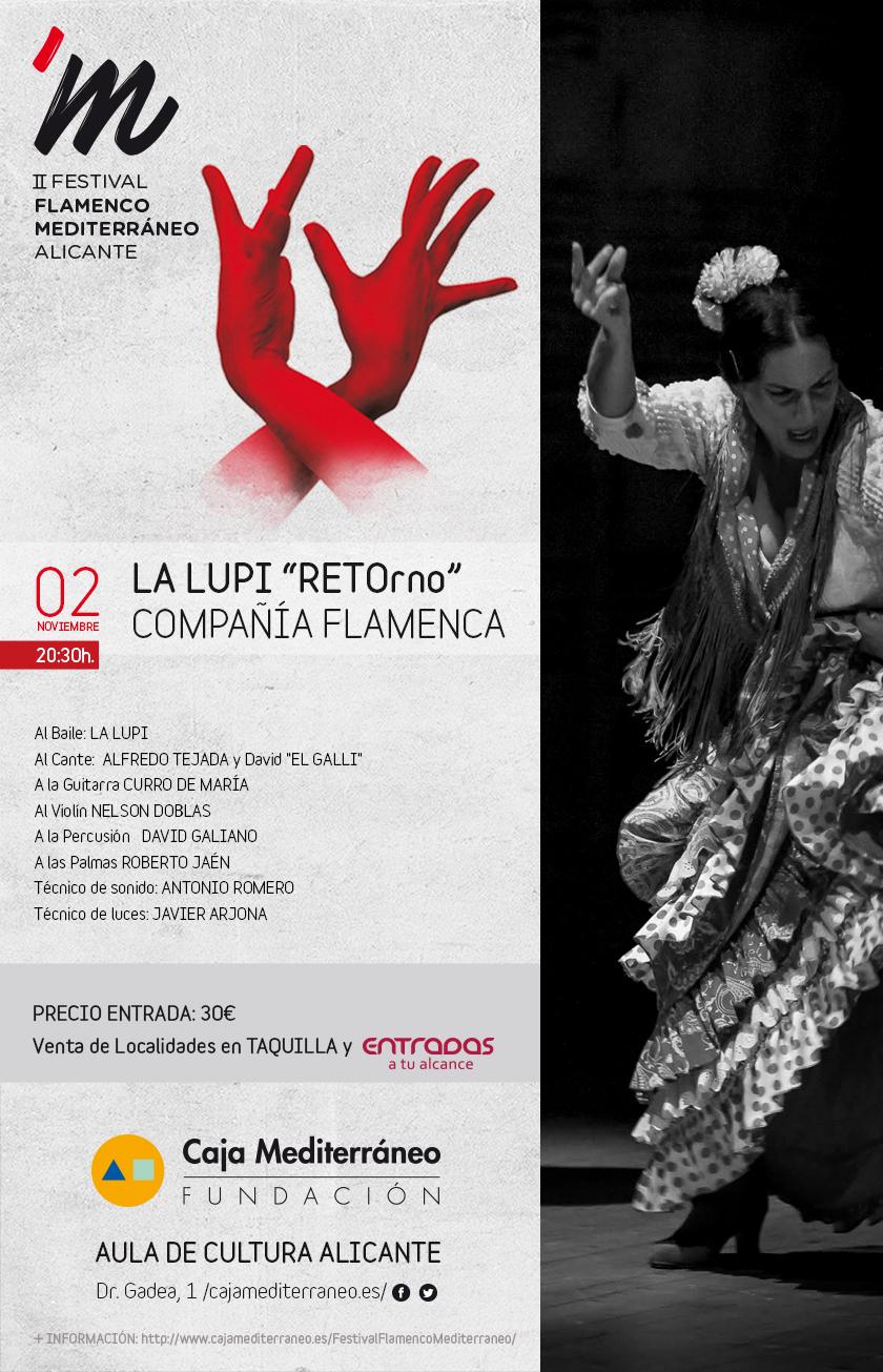 la-lupi-retorno-cia-flamenca-ii-festival