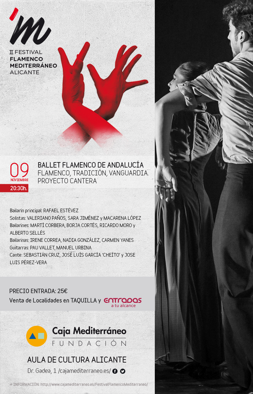 ballet-flamenco-de-andalucia-flamenco-tr