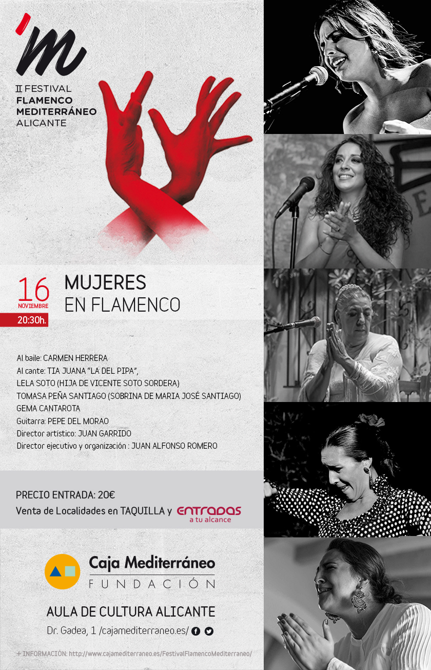 mujeres-en-flamenco-ii-festival-flamenco