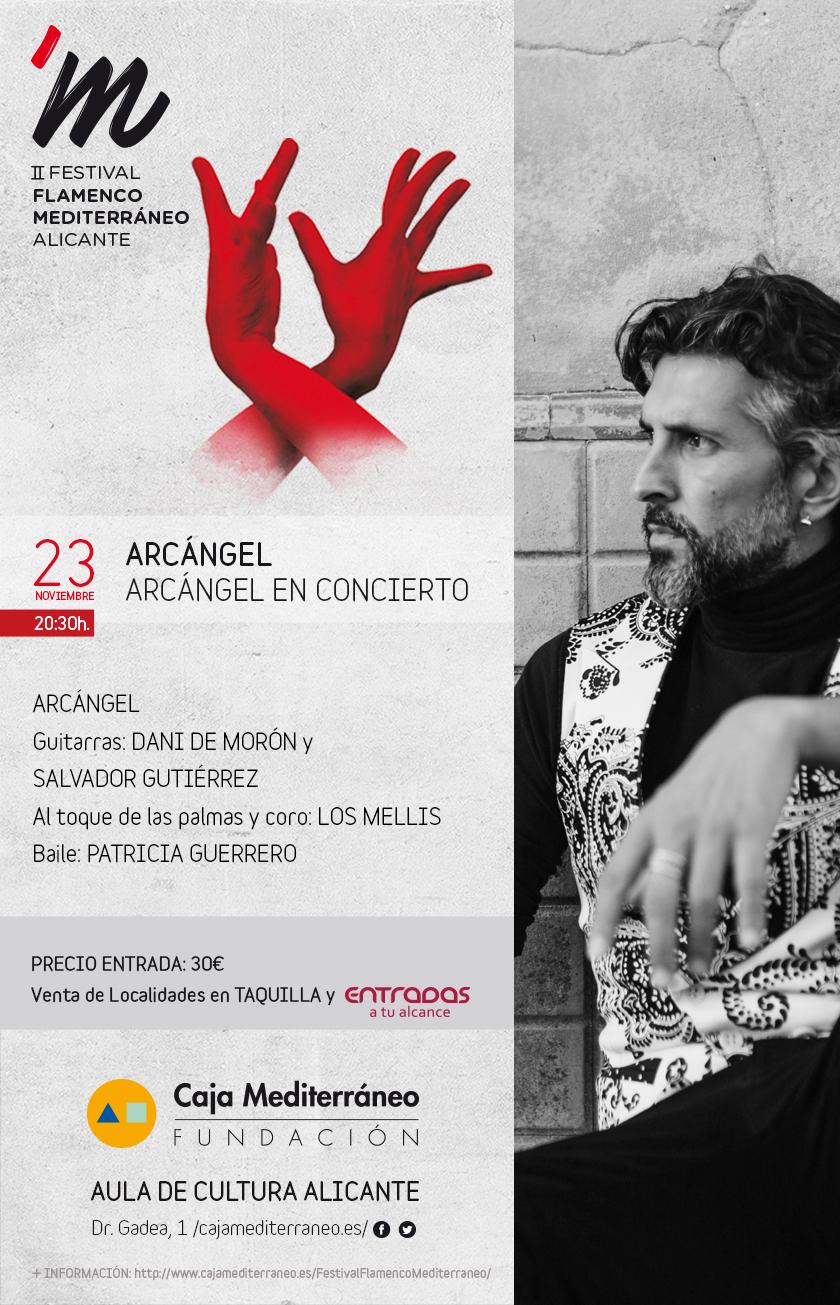 arcangel-en-concierto-ii-festival-flamen