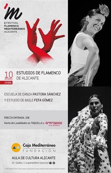 estudios-de-flamenco-de-alicante-danza-p