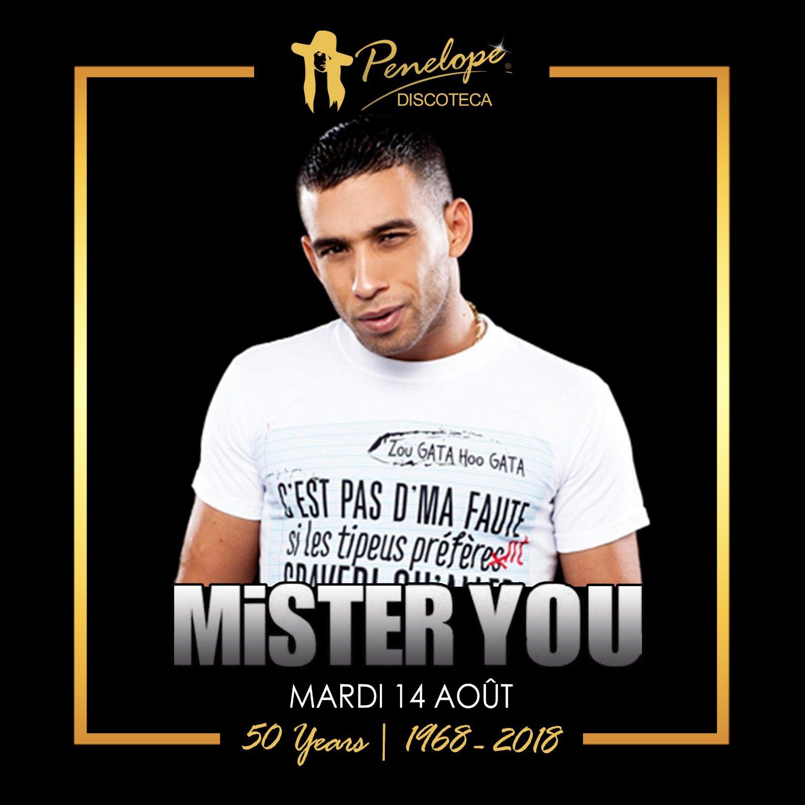 mister-you-en-penelope-benidorm-5b6d5b0f