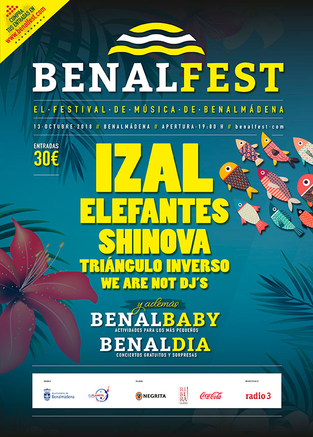 benalfest-2018-5b85834c185ef.jpeg