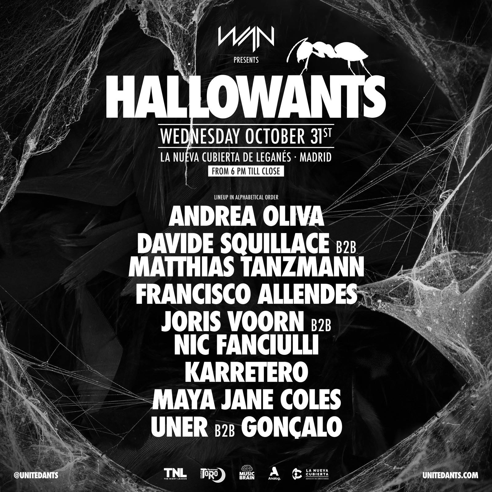 hallowants-5b9a8db896faa.jpeg