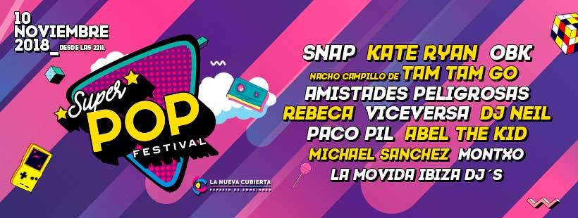 superpop-festival-10-noviembre-2018-5b9c