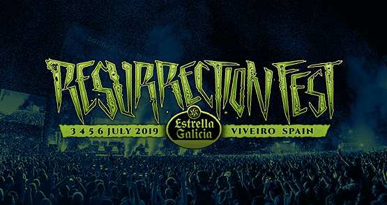 resurrection-fest-del-3-al-6-de-julio-20