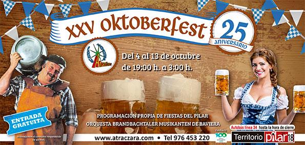 oktoberfest-parque-de-atracciones-zarago