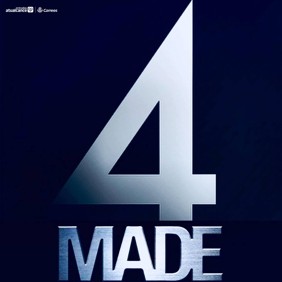 made-4o-aniversario-en-club-m7-5ba26daf9