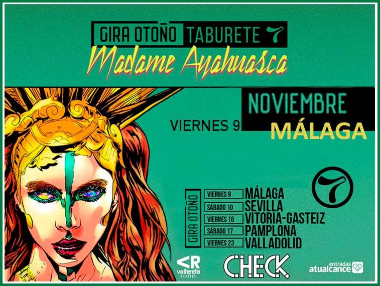 taburete-presenta-madame-ayahuasca-en-ma