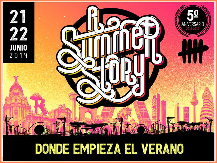 a-summer-story-2019-en-ciudad-del-rock-a