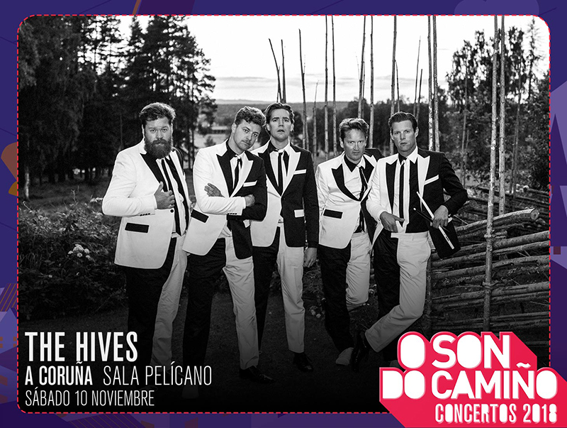 the-hives-en-a-coruna-5bae5e3410fd5.jpeg