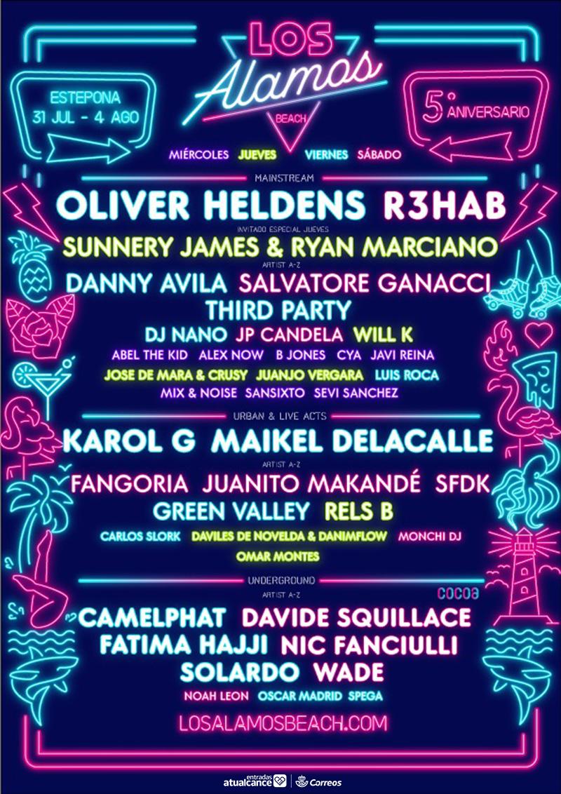 los-alamos-beach-festival-2019-en-estepo