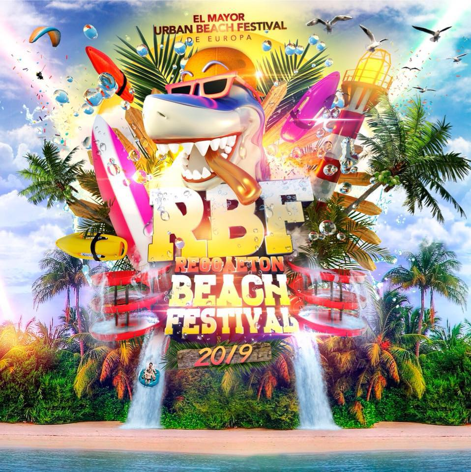 reggaeton-beach-festival-2019-en-barcelo