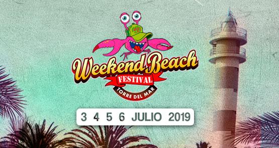 weekendbeach-torre-del-mar-2019-5bc5a1fc