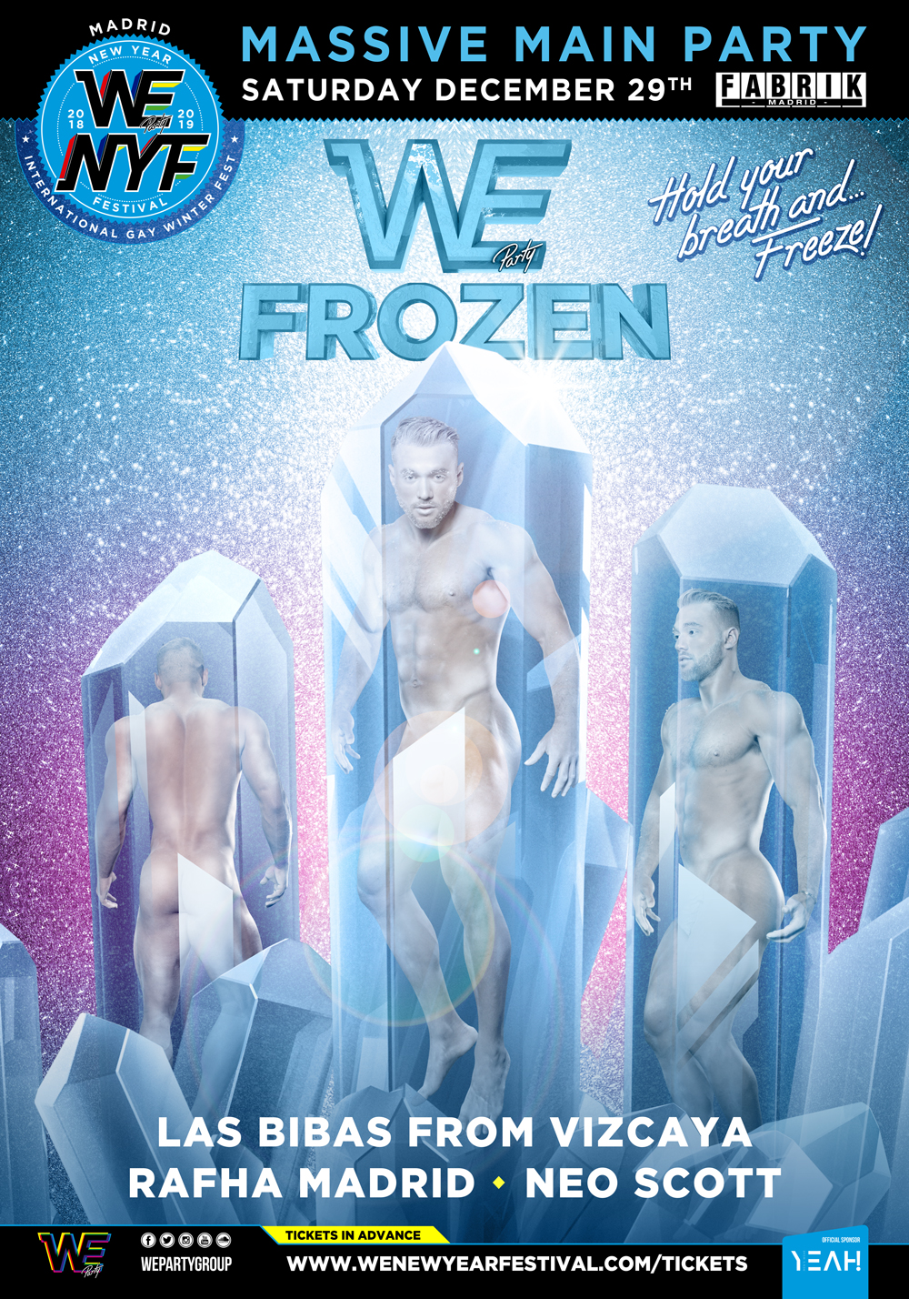 we-party-frozen-normal-vip-5bc86ef881cfa