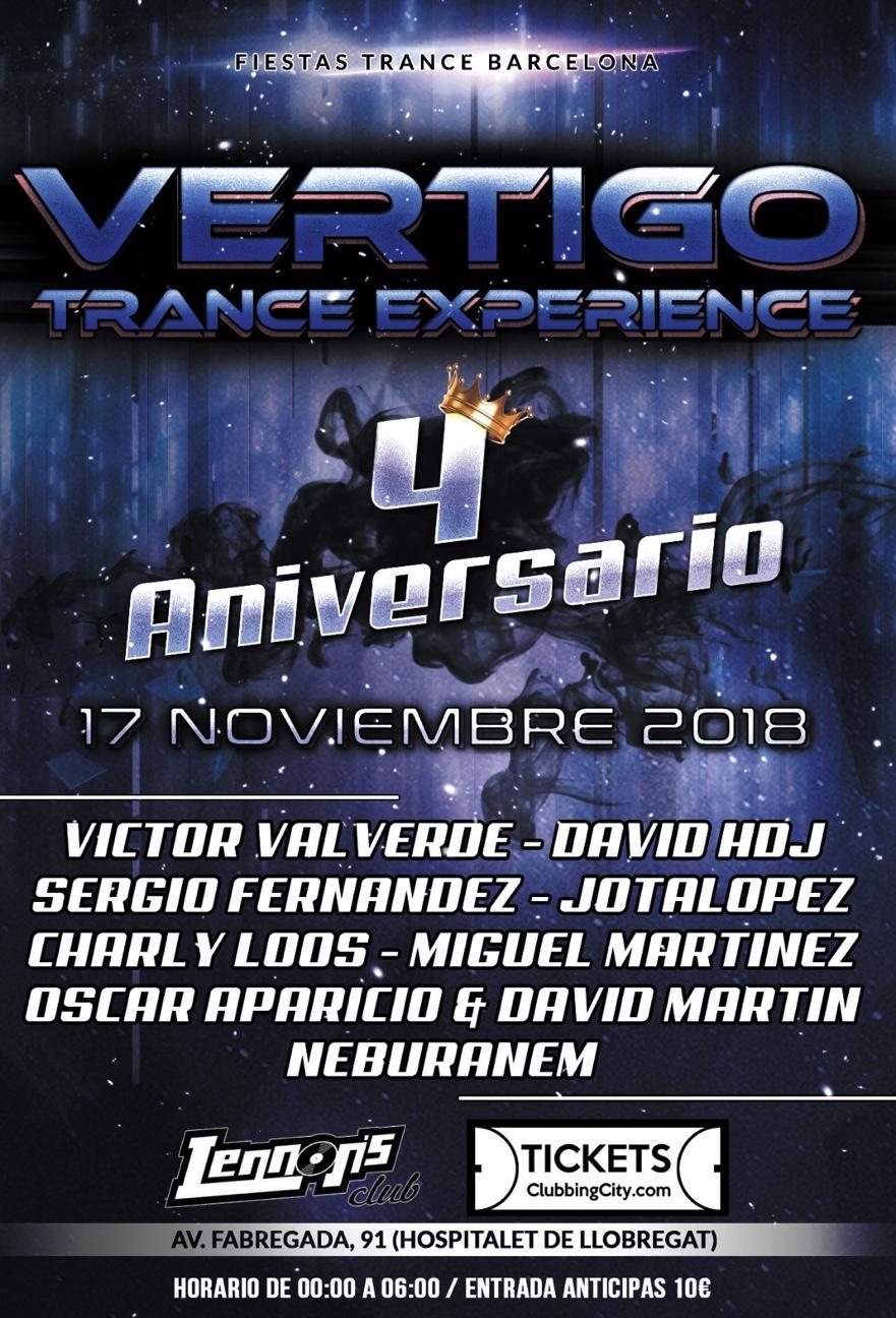 vertigo-trance-experience-4o-aniversario
