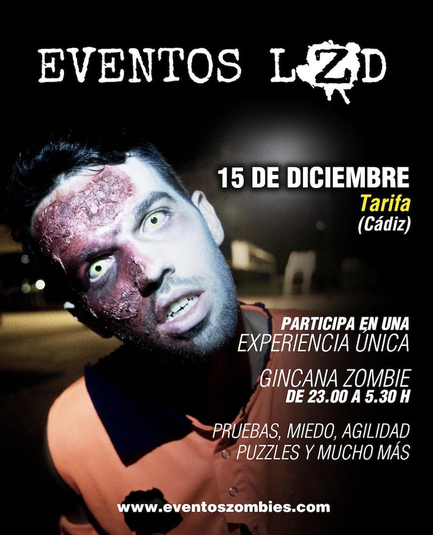 evento-zombie-tarifa-5bc9c0b48312e.png