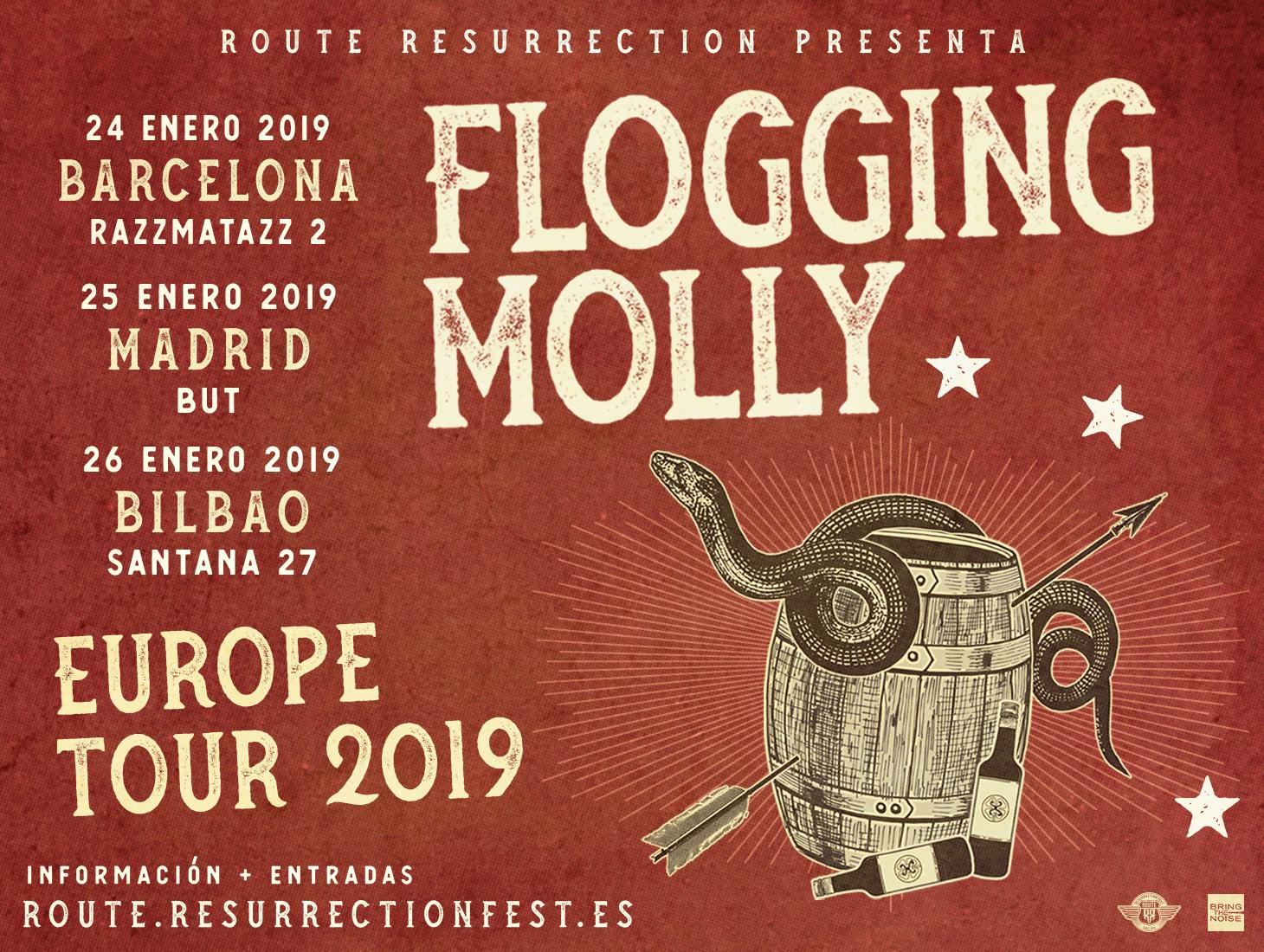 gira-2019-flogging-molly-en-barcelona-5b