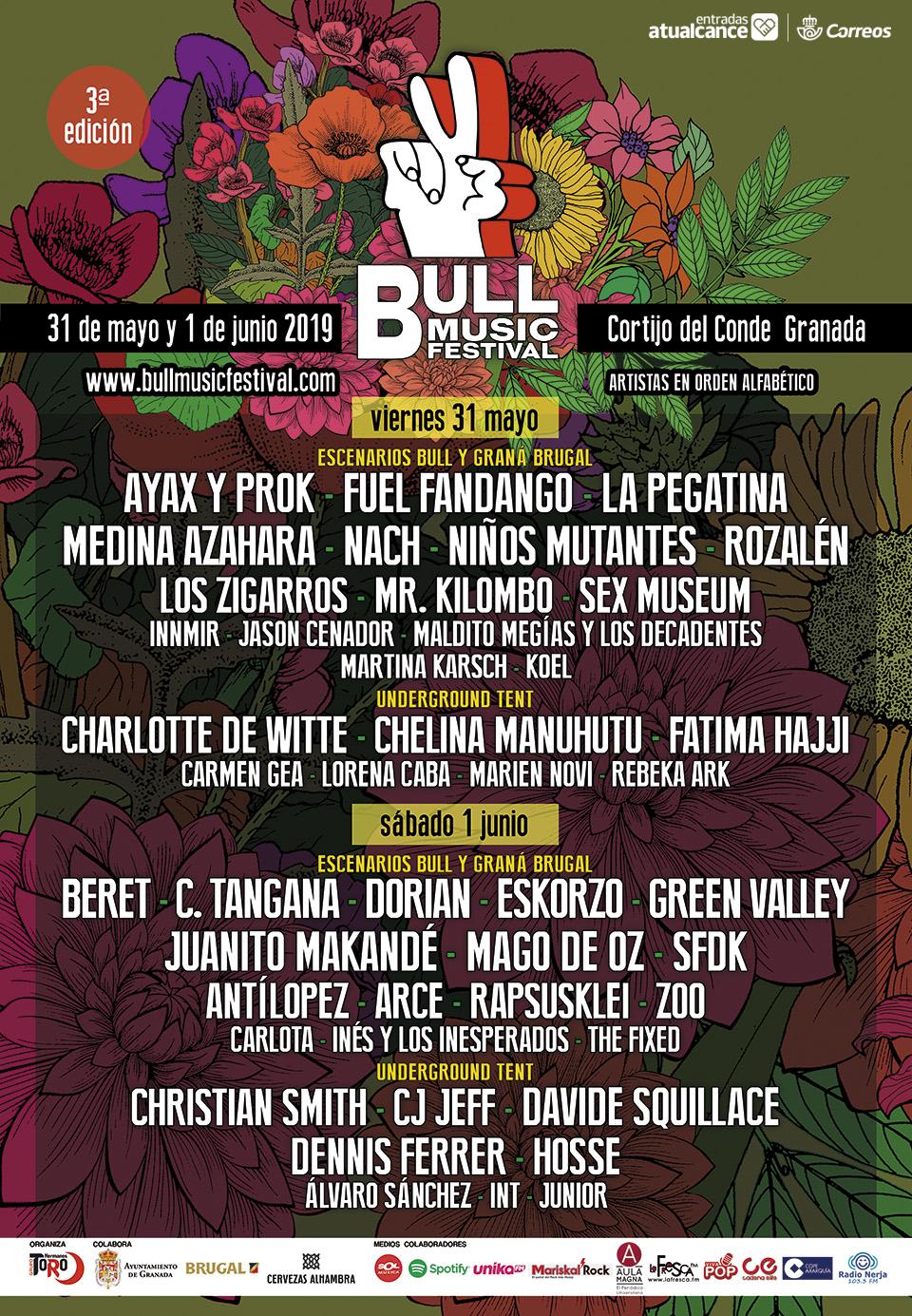 bull-music-festival-2019-en-granada-31-d