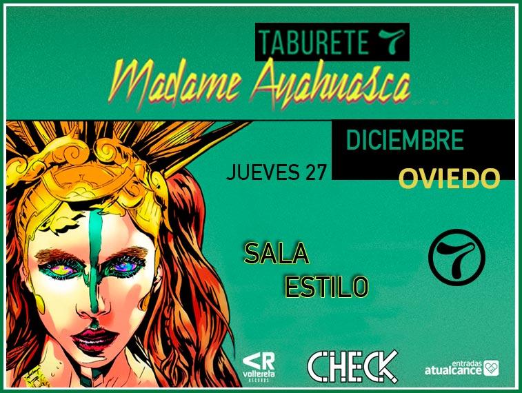 taburete-gira-madame-ayahuasca-oviedo-27