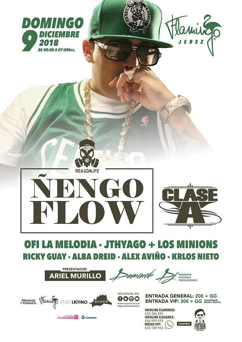 nengo-flow-en-jerez-de-la-frontera-5bdc1