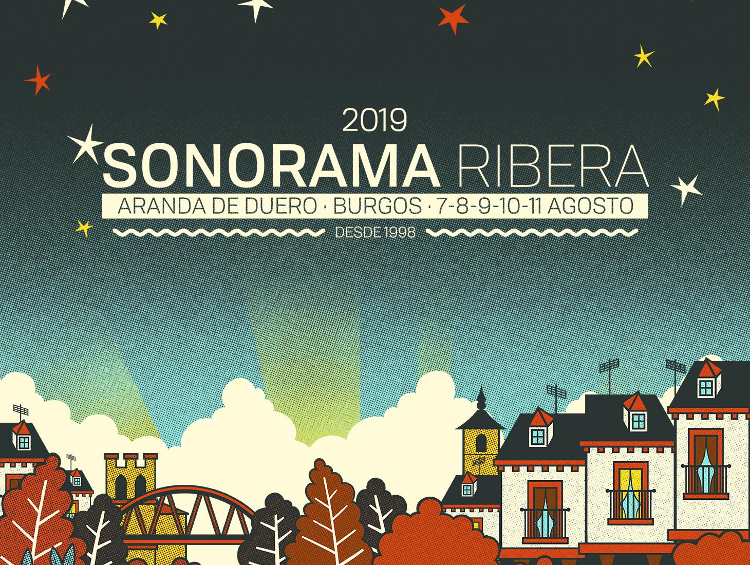 sonorama-ribera-2019-5bd9d7ed4057b.jpeg