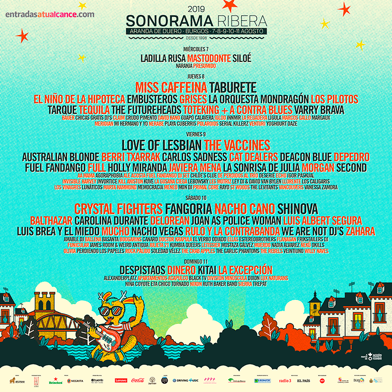 sonorama-ribera-2019-5d24723ade19a.png