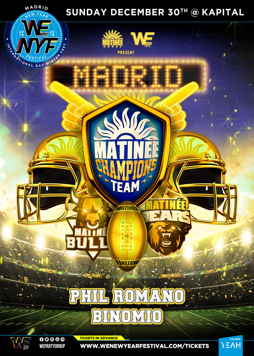 30-12-matinee-champions-team-normal-vip-