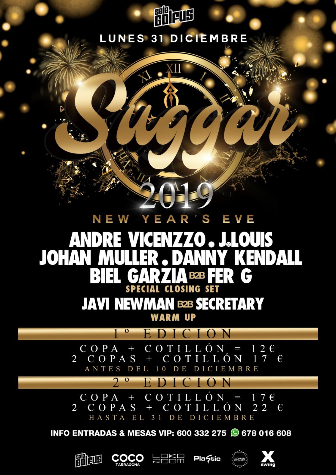 suggar-2019-new-years-eve-5be9627c5b2b1.