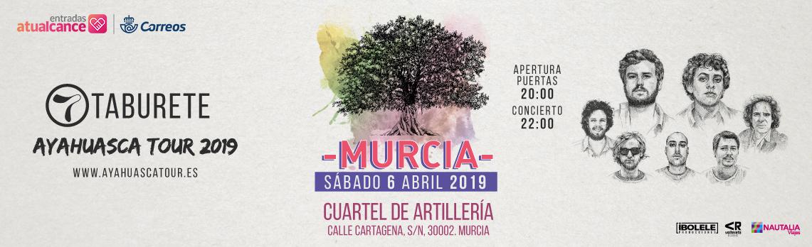 taburete-gira-madame-ayahuasca-murcia-6-