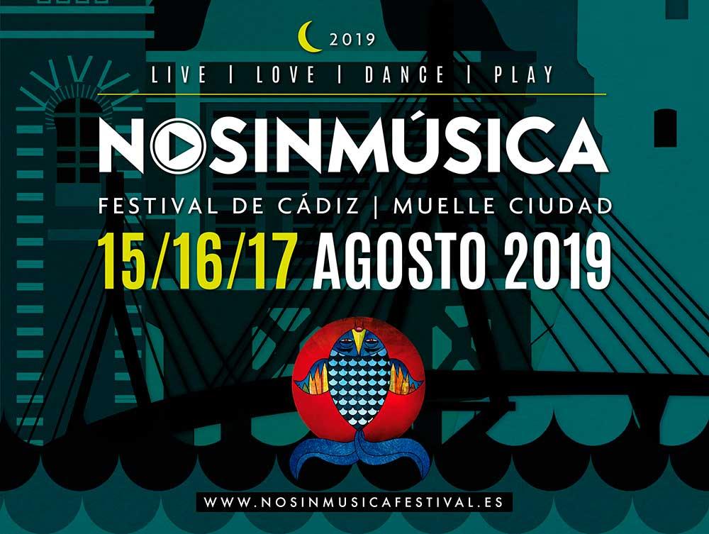 no-sin-musica-festival-2019-en-cadiz-5be