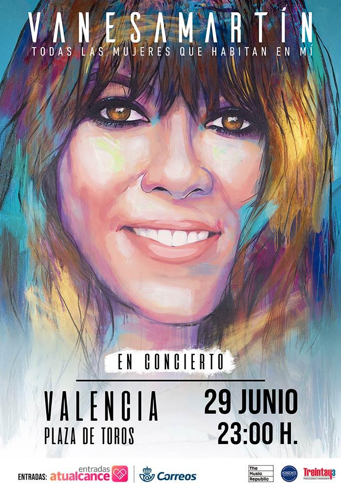 vanesa-martin-en-valencia-gira-2019-toda