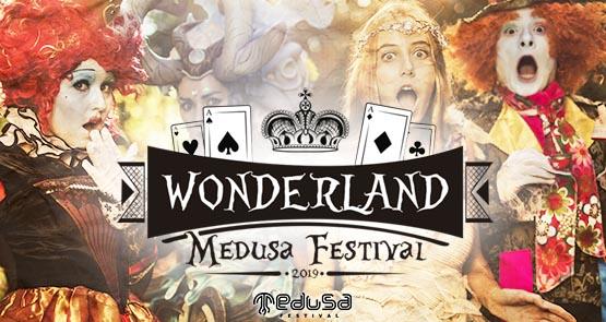 medusa-sunbeach-festival-2019-en-cullera