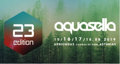 aquasella-2019-en-arriondas-cangas-de-on