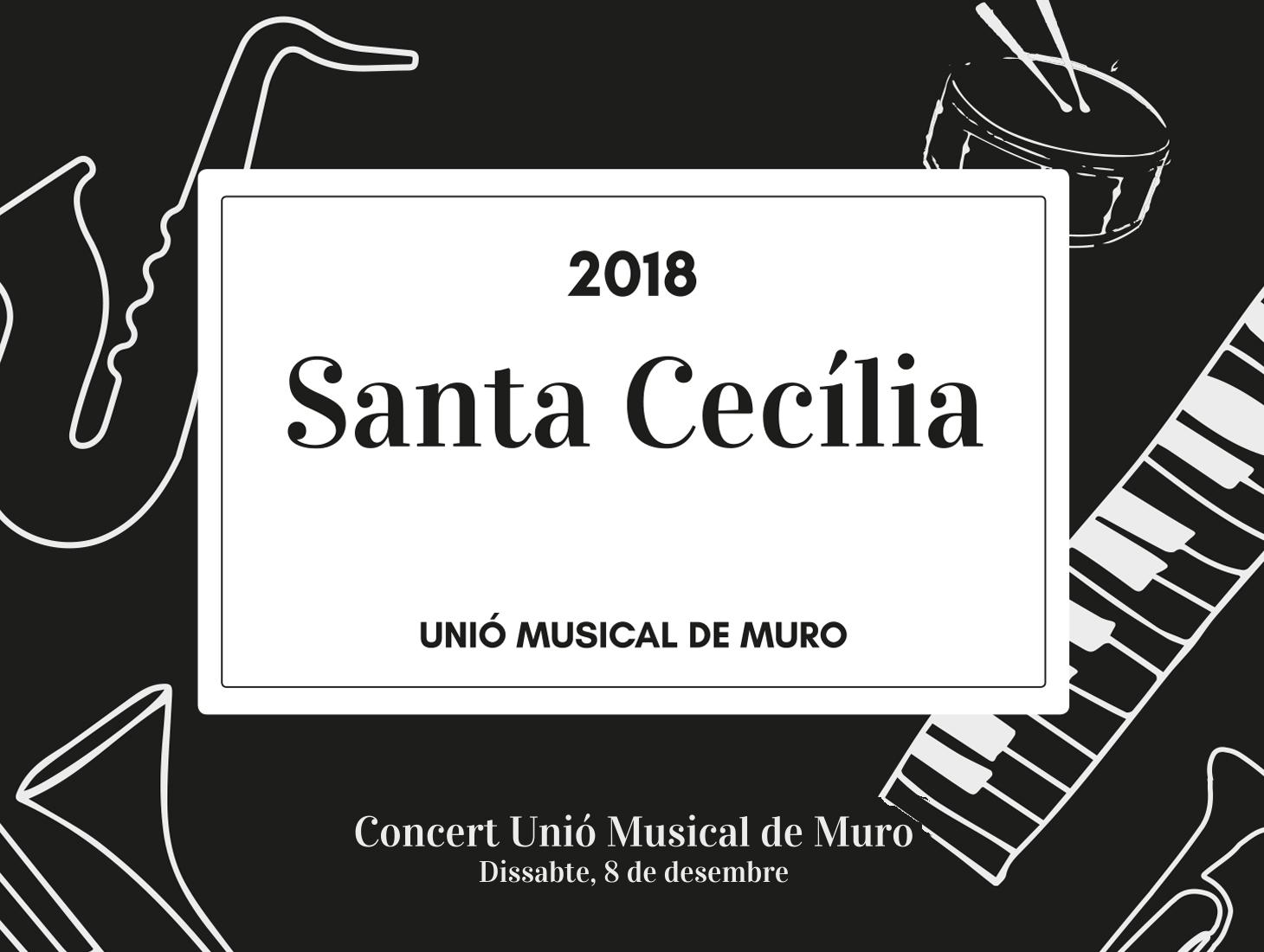 concert-santa-cecilia-2018-muro-d-alcoi-