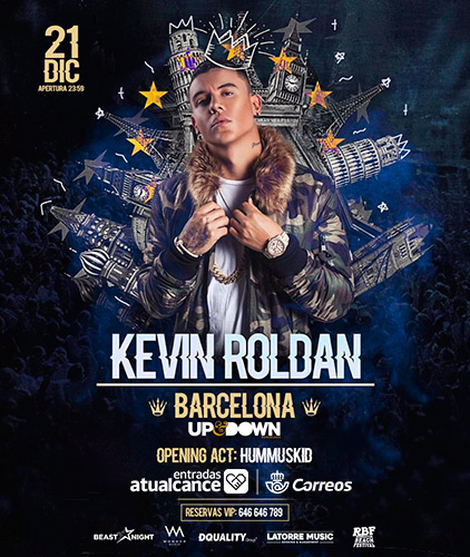 kevin-roldan-en-barcelona-5bfb24f792831.