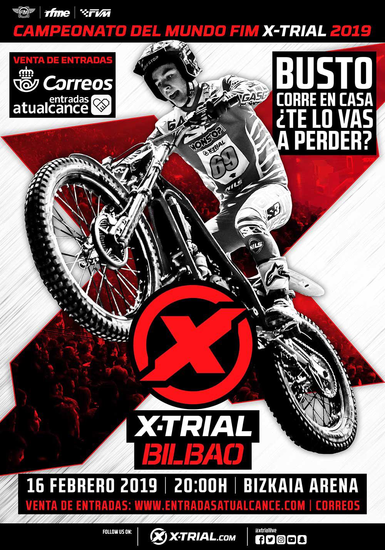 campeonato-del-mundo-x-trial-2019-bilbao
