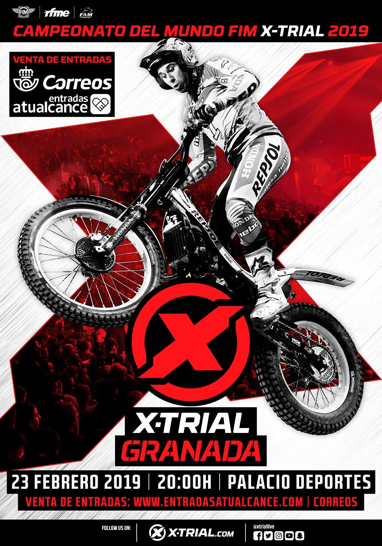 campeonato-del-mundo-x-trial-2019-granad