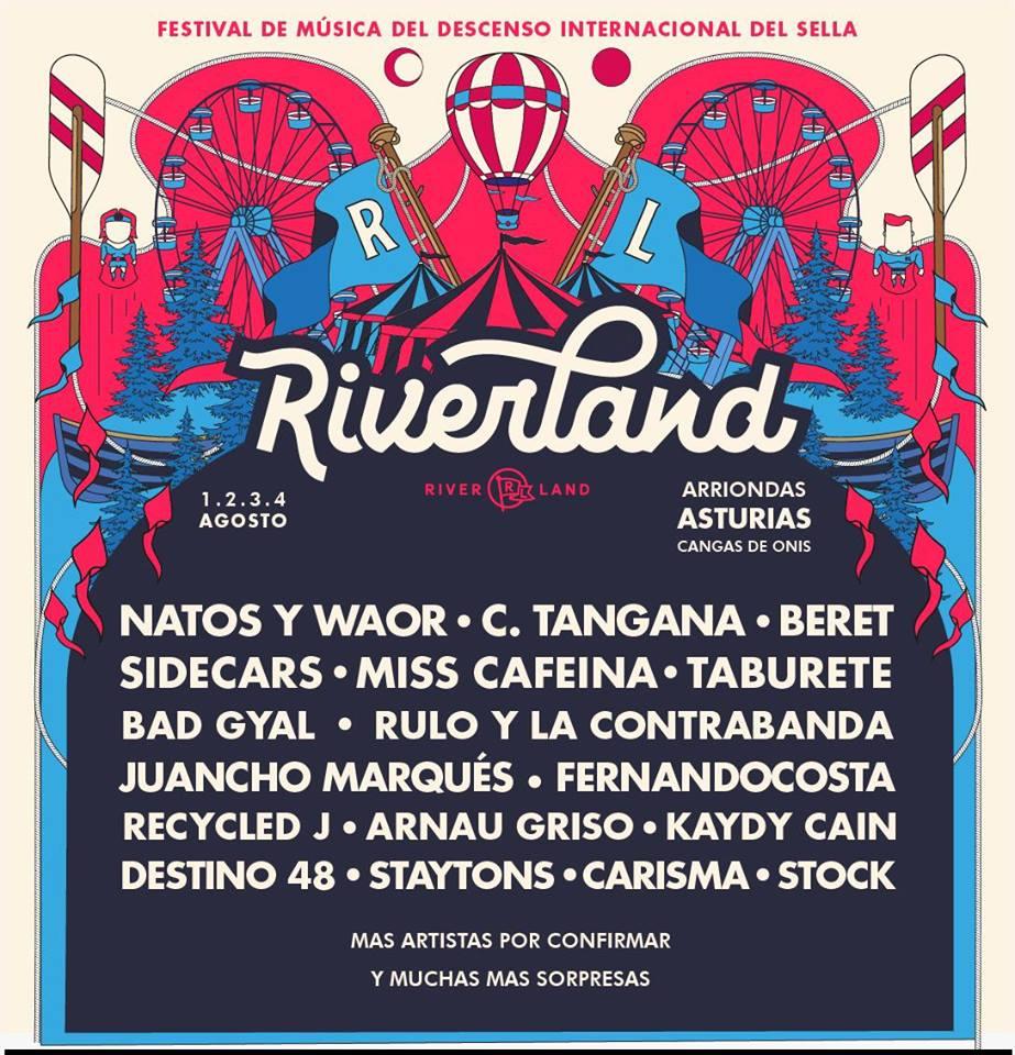 riverland-festival-del-2-al-4-de-agosto-